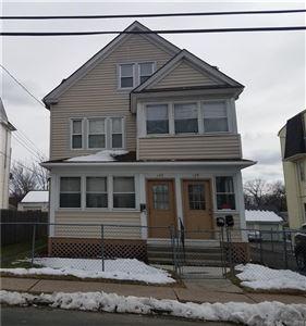 Photo of 149 Wilson Street, Hartford, CT 06106 (MLS # 170062278)