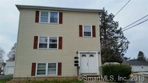 Photo of 51 Williams Street, Bristol, CT 06010 (MLS # 170067278)