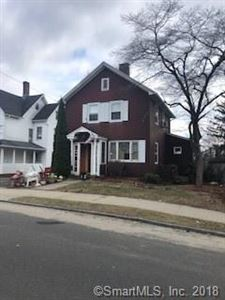 Photo of 28 10th Street, Derby, CT 06418 (MLS # 170072278)