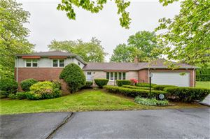 Photo of 324 Old Mill Road, Middletown, CT 06457 (MLS # 170084278)