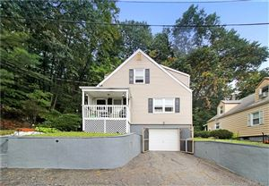 Photo of 11 Fall Street, Derby, CT 06418 (MLS # 170133278)