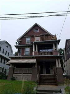 Photo of 229 Robbins Street, Waterbury, CT 06708 (MLS # 170134278)