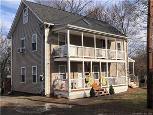 Photo of 9 Summit Street, Meriden, CT 06450 (MLS # 170143278)
