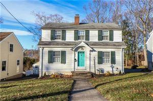 Photo of 60 Painter Avenue, West Haven, CT 06516 (MLS # 170155278)