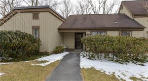 Photo of 793 Heritage Village #A, Southbury, CT 06488 (MLS # 170167278)