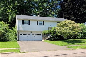 Photo of 425 Judd Street, Fairfield, CT 06824 (MLS # 170216278)
