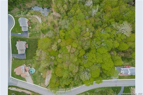 Photo of 14 Bridle Path Lane, Seymour, CT 06483 (MLS # 170299278)
