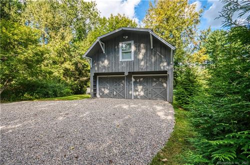 Photo of 308A Chestnut Hill Road, Wilton, CT 06897 (MLS # 170440278)