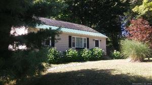 Photo of 319 Calkinstown Road, Sharon, CT 06069 (MLS # 170064279)