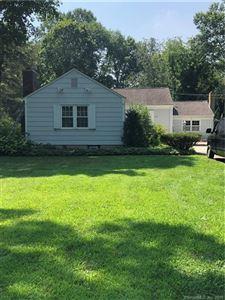 Photo of 414 Lambert Road, Orange, CT 06477 (MLS # 170114279)