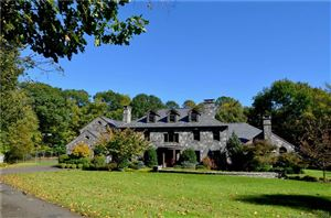 Photo of 40 Terrell Farm Place, Cheshire, CT 06410 (MLS # 170134279)