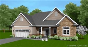 Photo of Lot #2 Windham Avenue, Colchester, CT 06415 (MLS # 170184279)