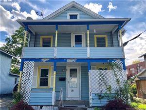 Photo of 39 George Street, Torrington, CT 06790 (MLS # 170196279)