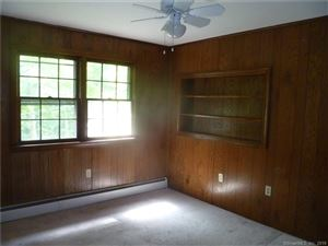 Tiny photo for 4 Hill Road, Middlebury, CT 06762 (MLS # 170206279)