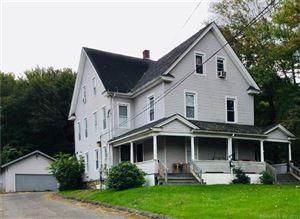 Photo of 329 Main Street, Plymouth, CT 06786 (MLS # 170238279)