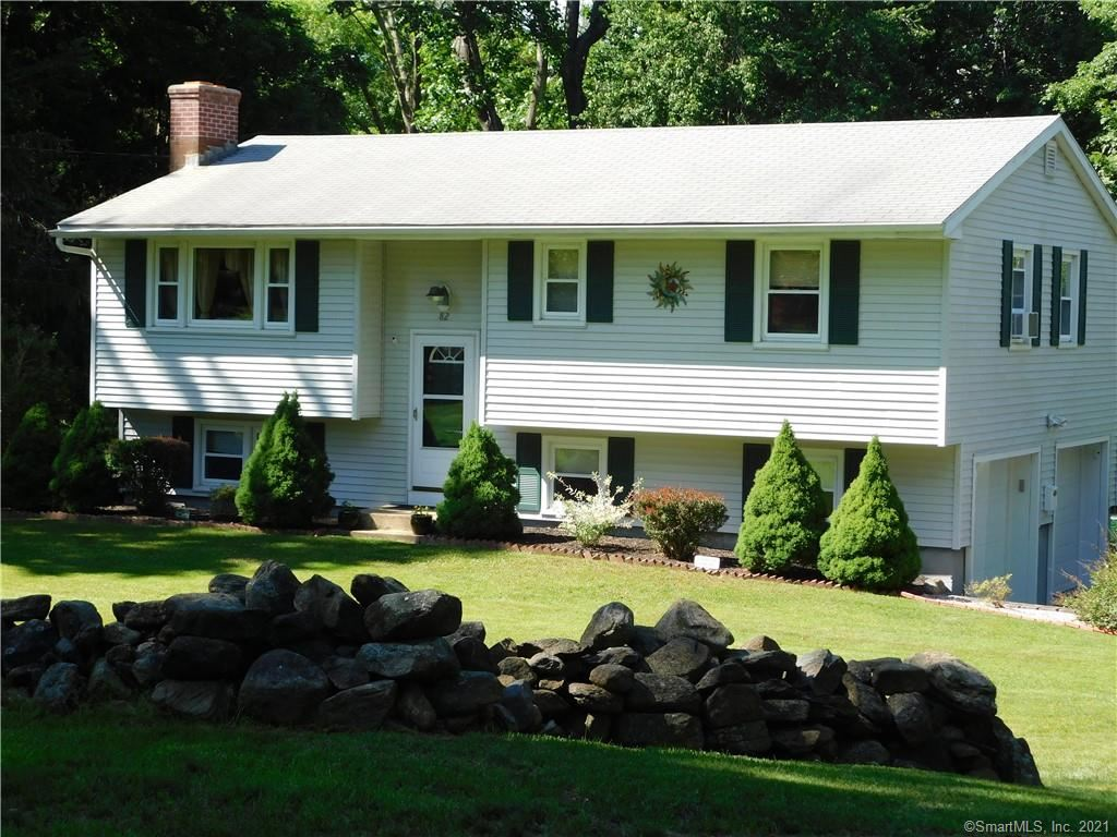 82 Cemetery Road, Colchester, CT 06415 - MLS#: 170411279