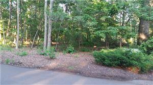 Photo of 506 High Hill Road, Meriden, CT 06450 (MLS # 170006280)