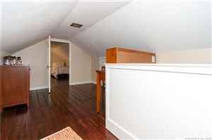 Tiny photo for 24 Rippowam Road, Stamford, CT 06902 (MLS # 170043280)