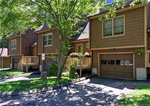 Photo of 91 Meadow Street #91, Milford, CT 06461 (MLS # 170113280)