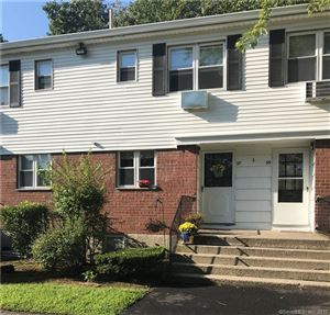 Photo of 97 Abner Court #97, Bridgeport, CT 06606 (MLS # 170126280)