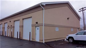 Photo of 35 Corporate Ridge Road #1, Hamden, CT 06514 (MLS # 170145280)