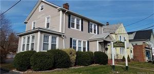 Photo of 1822 Dixwell Avenue, Hamden, CT 06514 (MLS # 170149280)