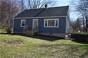 Photo of 310 Niles Road, New Hartford, CT 06057 (MLS # 170181280)