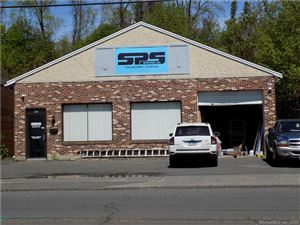 Photo of 337 Riverside Avenue, Bristol, CT 06010 (MLS # 170190280)