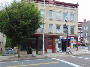 Photo of 255 Main Street #c, Bristol, CT 06010 (MLS # 170246280)