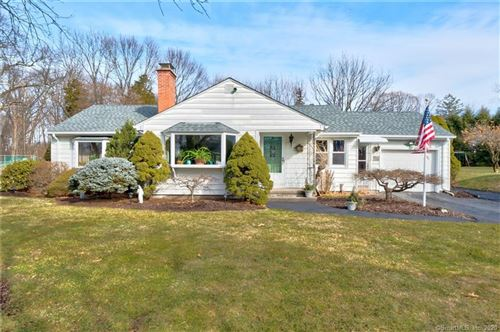 Photo of 70 Delahunty Drive, Southington, CT 06489 (MLS # 170273280)