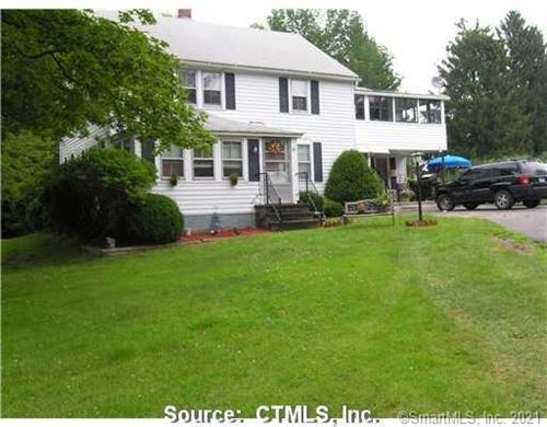 Photo of 98 North Street #2, Plymouth, CT 06782 (MLS # 170398280)