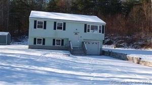 Photo of 49 Bay Mountain Drive, Griswold, CT 06351 (MLS # 170037281)