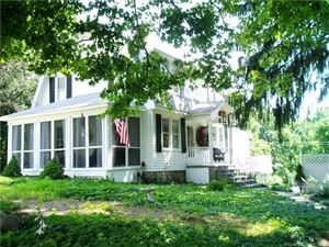 Photo of 74 Middlebury Terrace, Middlebury, CT 06762 (MLS # 170051281)