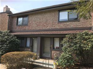 Photo of 2437 Bedford Street #C2, Stamford, CT 06905 (MLS # 170087281)