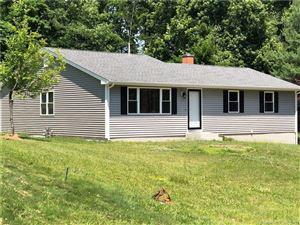 Photo of 32 Bonnie Drive, Farmington, CT 06032 (MLS # 170097281)