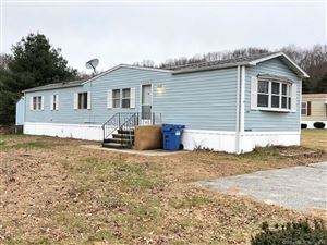 Photo of 252 Old Canterbury Turnpike #119, Norwich, CT 06360 (MLS # 170147281)