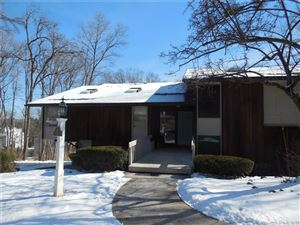 Photo of 3 Country Squire Drive #D, Cromwell, CT 06416 (MLS # 170163281)