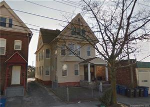 Photo of 98 Chapel Street, New Haven, CT 06513 (MLS # 170164281)