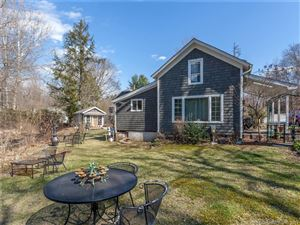 Photo of 6 Evans Hill South Road, New Milford, CT 06755 (MLS # 170165281)