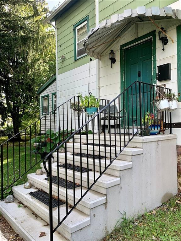 48 Alling Street, Hamden, CT 06517 - #: 170440281