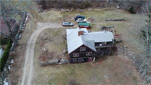 Photo of 105 Great Neck Road, Waterford, CT 06385 (MLS # 170061282)