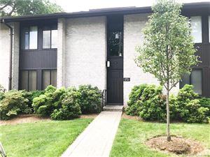 Photo of 239-2 Hamilton Avenue #57, Stamford, CT 06902 (MLS # 170096282)