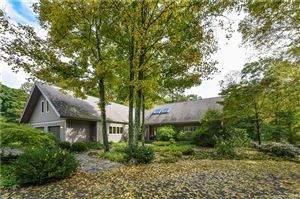Photo of 7 Stair Brook Way, North Branford, CT 06472 (MLS # 170127282)