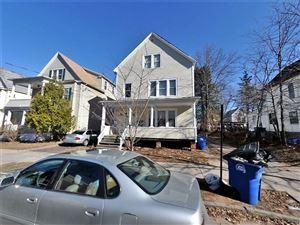 Photo of 255 West Hazel Street, New Haven, CT 06511 (MLS # 170136282)