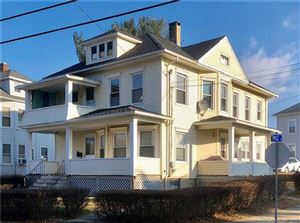 Tiny photo for 133 Division Street, Ansonia, CT 06401 (MLS # 170149282)