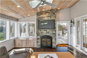 Tiny photo for 19 Crescent Road, Greenwich, CT 06878 (MLS # 170155282)
