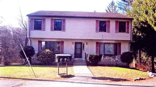 Photo of 169 Enoch Street, Waterbury, CT 06705 (MLS # 170285282)