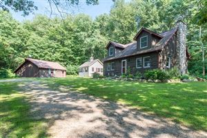 Photo of 25 Stone Ranch Road, East Lyme, CT 06333 (MLS # 170103283)