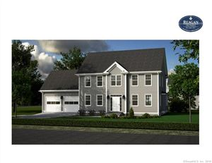 Photo of 3 Darrows Court, East Lyme, CT 06333 (MLS # 170121283)