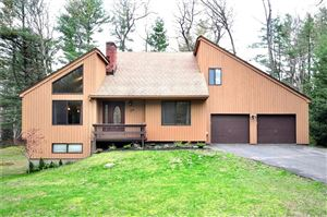 Photo of 24 Fawnbrook Lane, Simsbury, CT 06070 (MLS # 170187283)